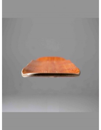 Longboard Timber Tortuga