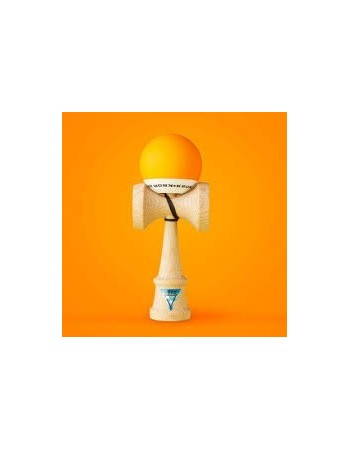 Krom Kendama POP Naranja