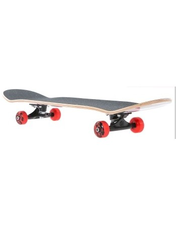 """Skateboard Powell Peralta Ripper One Off 8"""" (Completo)"""