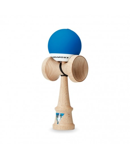 Krom Kendama POP Azul