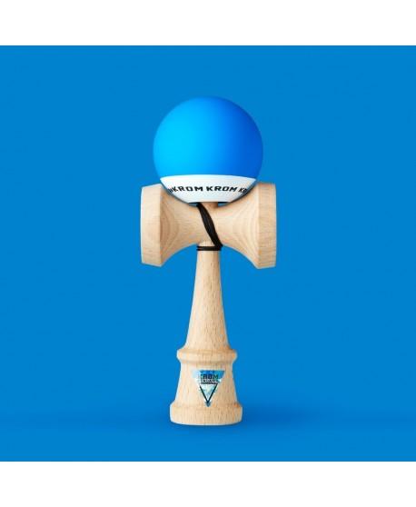 Krom Kendama POP Azul