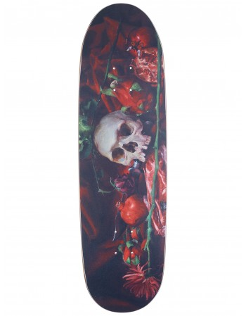 "Skateboard Creature Barber Vanitas Everslick 8,8"" (solo tabla)"