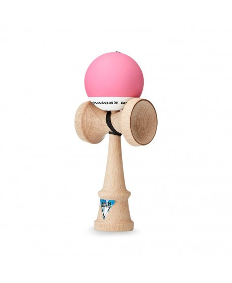 Krom Kendama POP Rosa