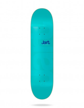 "Skateboard Jart Biggie 8,25"" (Solo Tabla)"