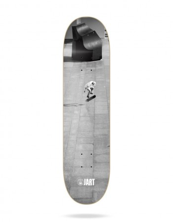 "Skateboard Macba Life 8"" (Solo Tabla)"