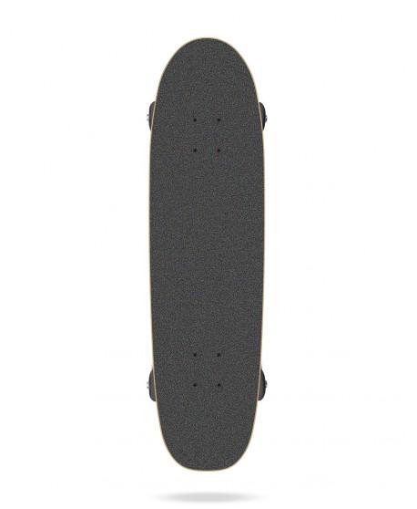 """Skateboard Jart Uproar 8,5"""" (Completo)"""