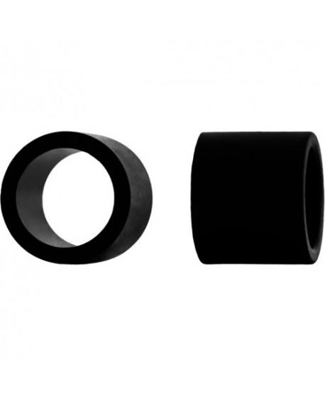 Venom Pivot Tube Ronin 93a Black