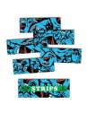 Strips Santa Cruz Collage Mob Grip (1)