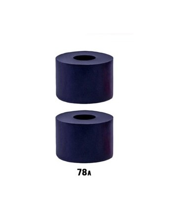 Venom Bushings Tall Barrell 78A