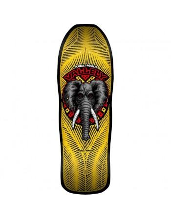Skateboard Powell Peralta Vallely Elephant Reissue