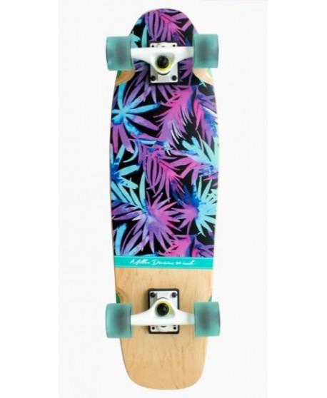 "Longboard Miller Maui 29"" (Completo)"