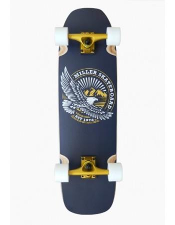 "Longboard Miller Eagle 31"" (Completo)"