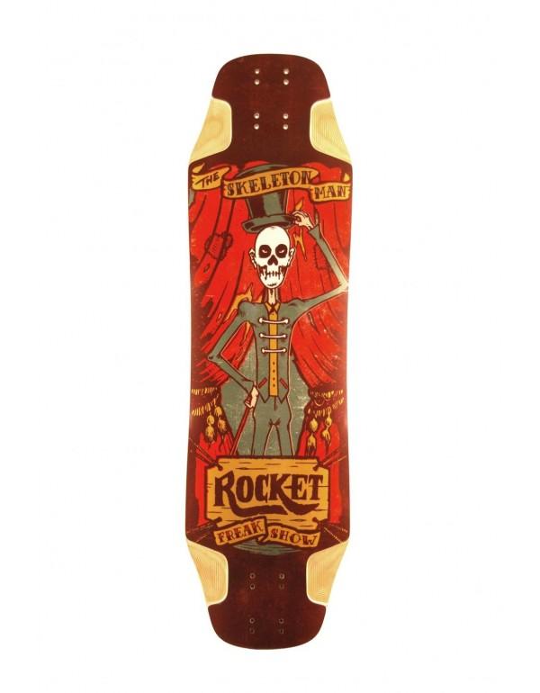 Rocket Longboards Essences (solo tabla)
