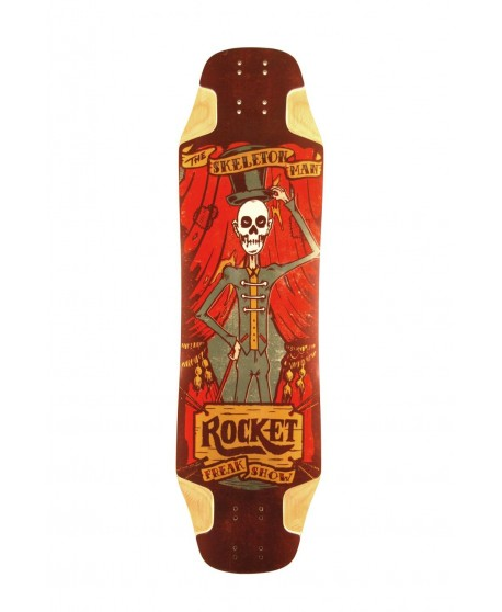 Rocket Longboards Essences (solo tabla)