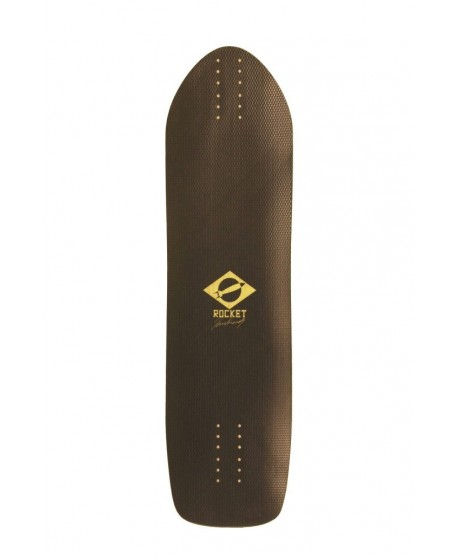 Rocket Longboards MiNI Hades (solo tabla)