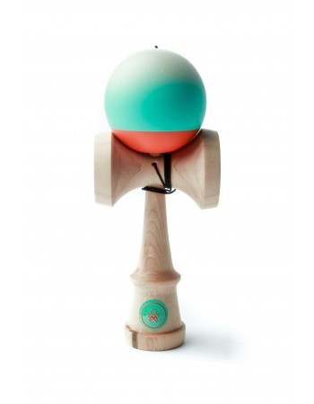 Kendama Sweet Legend Pro Model Oase