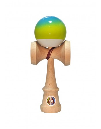 Kendama Sweet Prime Model Max Norcorss