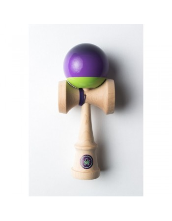 Kendama Sweet Prime Pro Model William Penniman