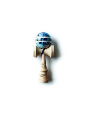 Kendama Sweet Prime Pro Model ZACK GALLAGHER