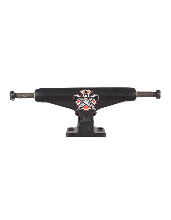 Eje Skateboard Independent 159 Stage11 Thrasher  (Set 2)