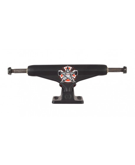 Eje Skateboard Independent 169 Stage11 (Set 2)