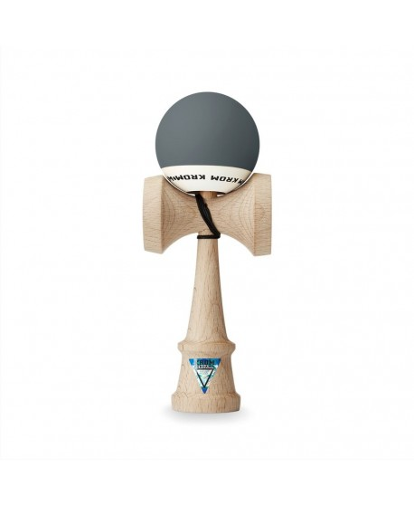 Krom Kendama POP Petroleum AW18/19 Ed.Limitada