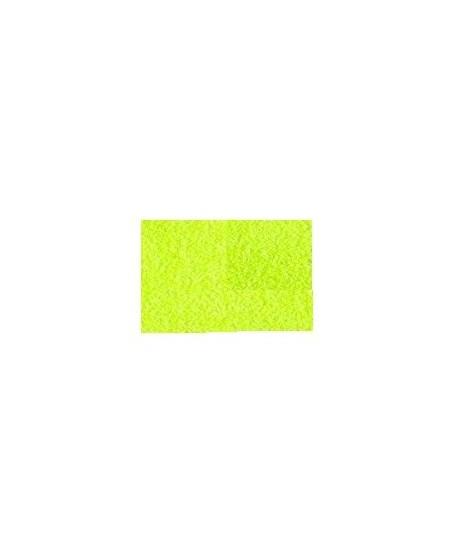 "Lija 11"" (28 cm) x 10 cm Normal Fluorescente"