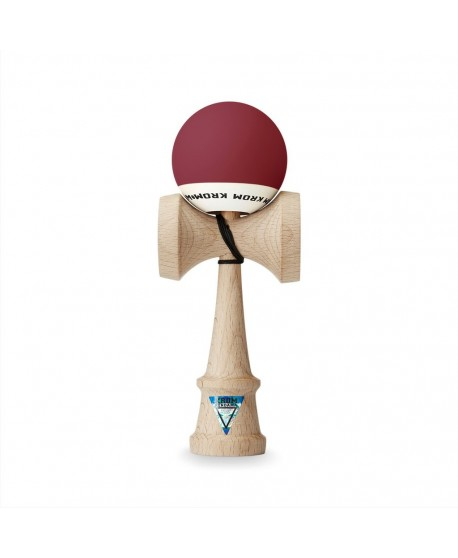 Krom Kendama POP Plum AW18/19 Ed.Limitada