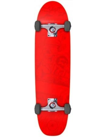 """Skateboard Jart Uproar 8,25"""" (Completo)"""