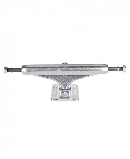 Eje Skateboard Independent 159 Forged Hollow Silver (Set 2)