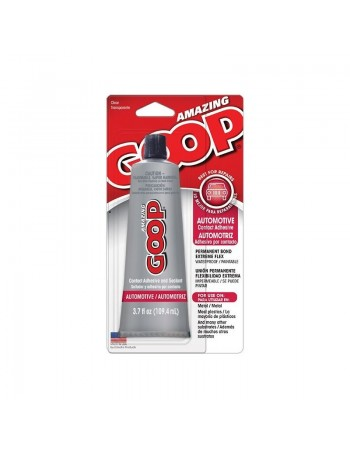 Pegamento Shoe Goo Amazing Goop - Automotive (109ml)