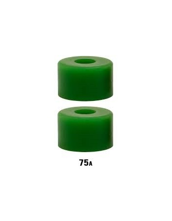 Riptide APS Barrel Bushing 75A (set 2)
