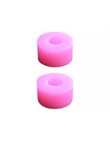 Riptide APS Barrel Bushing 87.5A (set 2)