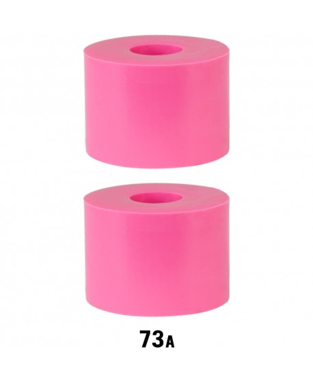 Venom Bushings Tall Barrell 73A