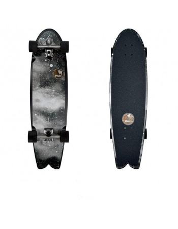 """Surfskate Slide Spatial Neme Pro 35"""" (Completo)"""