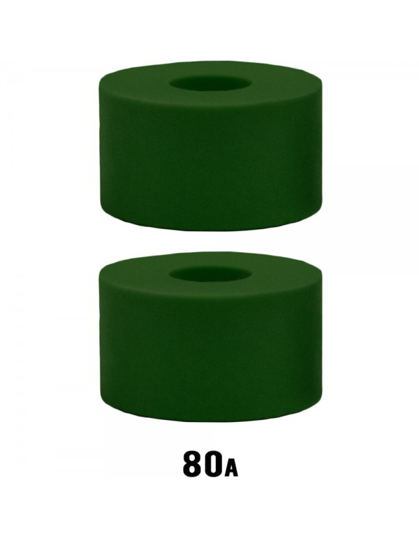 Venom Bushings SHR Tall Barrel 80A