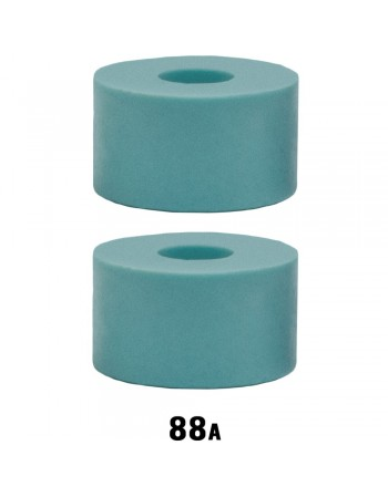 Venom Bushings SHR Downhill 88A