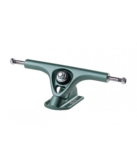 Ejes Paris Trucks V3 180mm Sage Green (unidad)