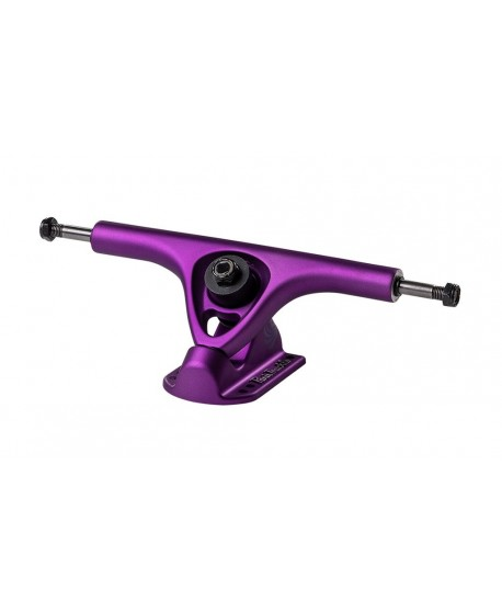 Ejes Paris Trucks V3 180mm 43º Magic Magenta  (unidad)