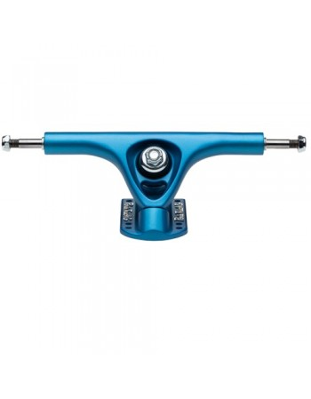 Ejes Paris Trucks V3 180mm 50º Cobalt Blue (unidad)