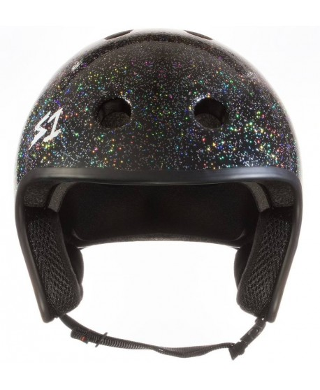S1 Retro Lifer Glitter
