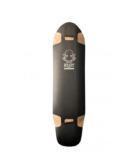 Rocket Longboards Roton (Solo tabla)