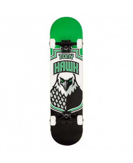 "Skateboard Tony Hawk SS 540 Homerun 7,75"" (Completo)"