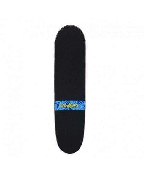"""Skateboard Miller Wiggle 7.75"""" (Completo)"""