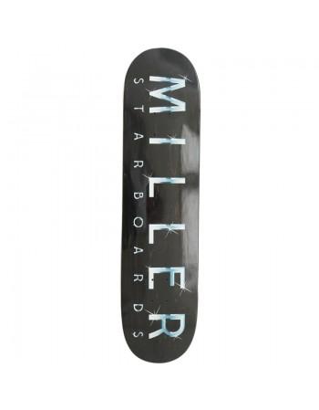 "Skateboard Star 8,5"" (Solo tabla)"