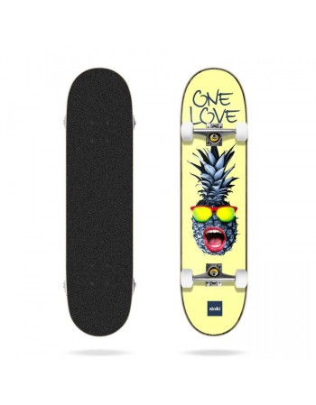 skateboard-aloiki-one-love-8-completo