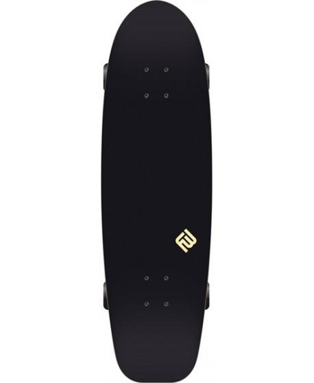 """Cruiser Flying Wheels Skateboard Spark 31"""""""