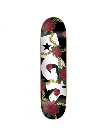 """Skateboard DGK Lavish 8,08"""" (Solo tabla)"""