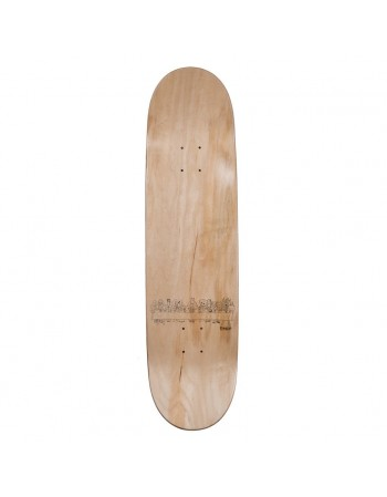 Skateboard Rip N Dip Last Meal 8.0 (solo tabla)