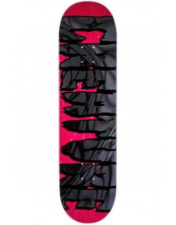 "Skateboard Creature Logo Psych 8,375"" (solo tabla)"